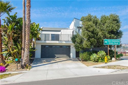Photo of 116 Avenida Calafia, San Clemente, CA 92672 (MLS # OC20079679)