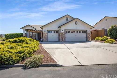 Photo of 5241 Gold Spring Court, Oroville, CA 95966 (MLS # OR21075679)