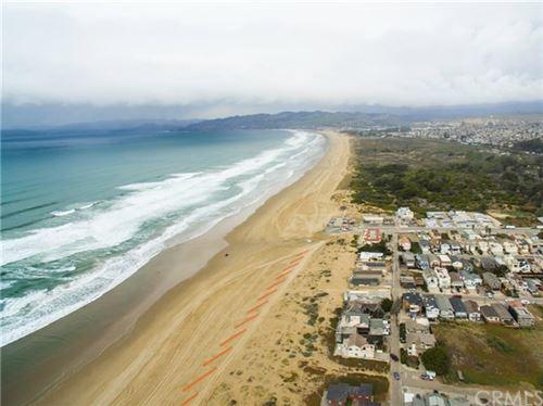 Photo of 321 Sandpiper Lane, Oceano, CA 93445 (MLS # PI21035679)