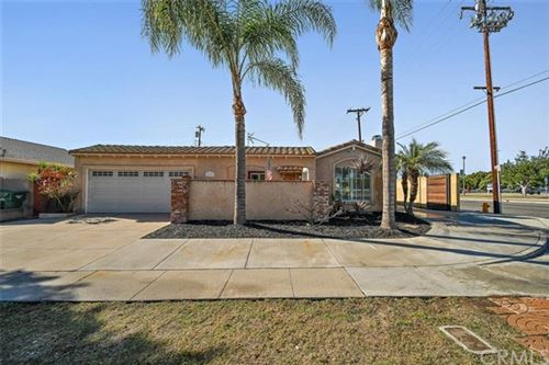 Photo of 15001 Victoria Lane, Huntington Beach, CA 92647 (MLS # PW20242679)