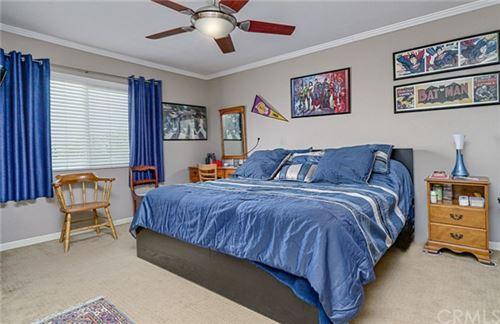 Tiny photo for 882 Elkridge Street, Brea, CA 92821 (MLS # PW21089679)