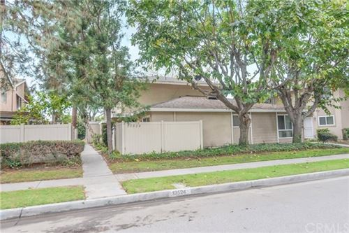 Photo of 13524 Village Drive, Cerritos, CA 90703 (MLS # RS19276679)