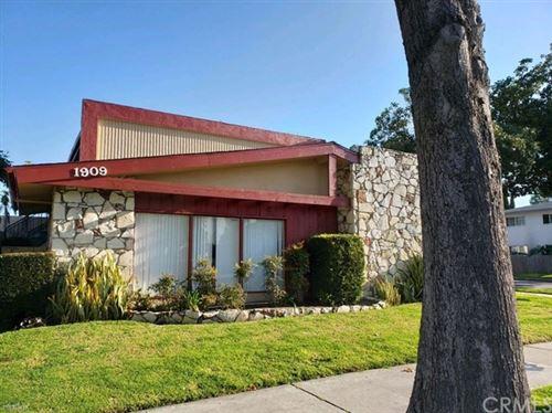 Photo of 1901 E Wilshire Avenue, Fullerton, CA 92831 (MLS # TR20184679)