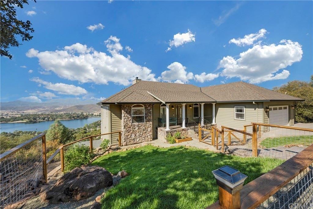 18750 Fernwood Road, Hidden Valley Lake, CA 95467 - MLS#: LC21166679