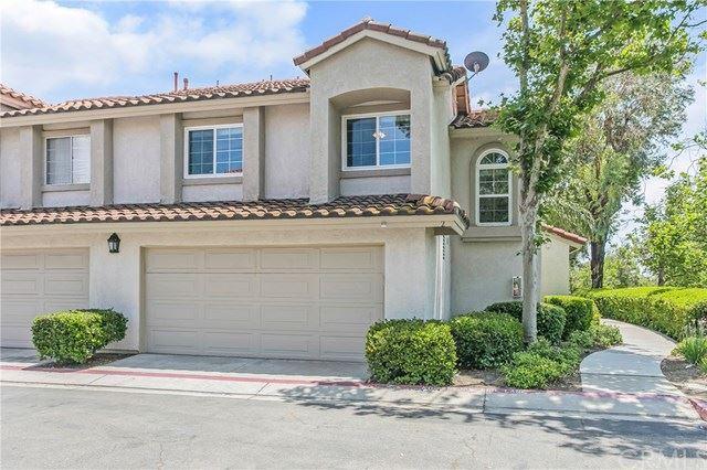 2 Azalea #109, Rancho Santa Margarita, CA 92688 - MLS#: OC20121679