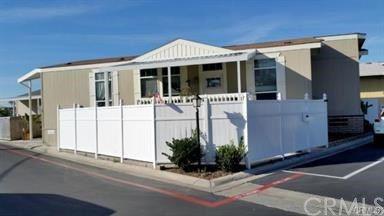 824 W 15th Street #1, Newport Beach, CA 92663 - MLS#: PW20039679