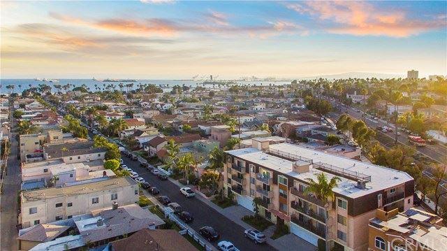 185 Quincy Avenue #301, Long Beach, CA 90803 - MLS#: PW20123679
