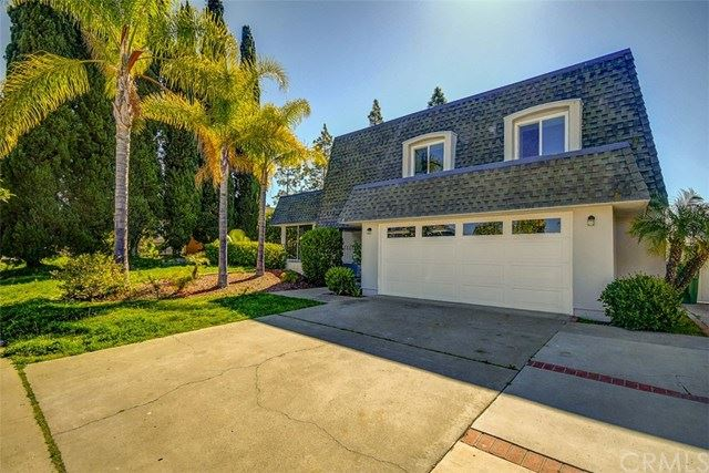 Photo of 24212 Adonis Street, Mission Viejo, CA 92691 (MLS # PW21067679)