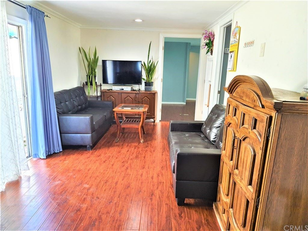 Photo of 14272 Hoover St #36, Westminster, CA 92683 (MLS # PW21168679)