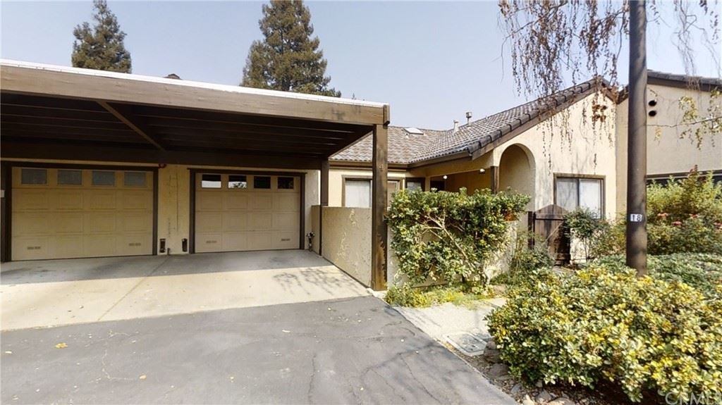 4 Coolwater, Chico, CA 95928 - MLS#: SN21202679