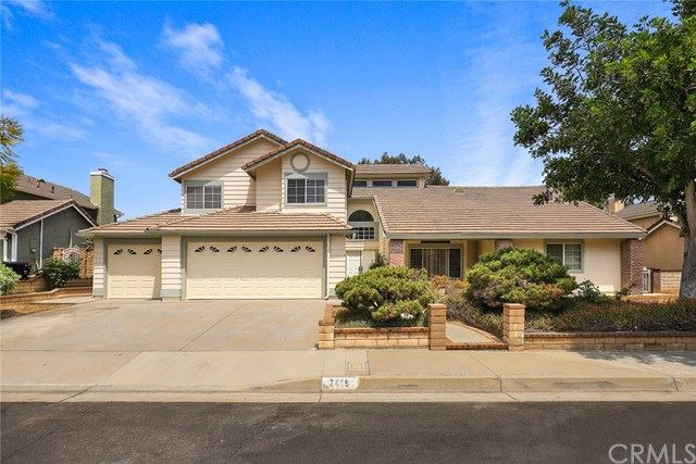 2419 Coraview Lane, Rowland Heights, CA 91748 - MLS#: TR19097679
