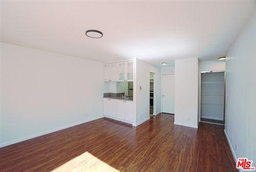 Photo of 525 S Ardmore Avenue #255, Los Angeles, CA 90020 (MLS # 20601680)