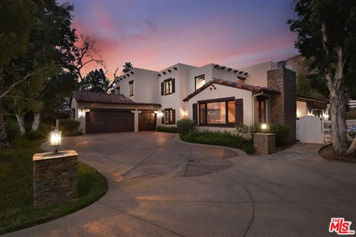 Photo of 44 Coolwater Road, Bell Canyon, CA 91307 (MLS # 20605680)