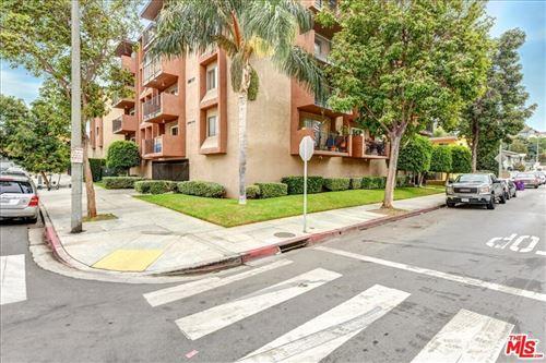 Photo of 460 Golden Avenue #434, Long Beach, CA 90802 (MLS # 21796680)