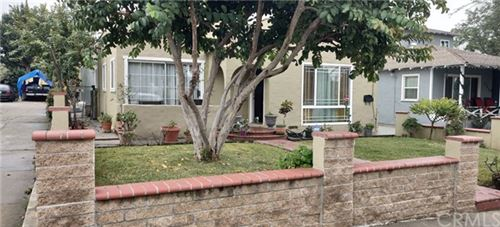 Photo of 222 S Hillcrest Street, La Habra, CA 90631 (MLS # IG20093680)