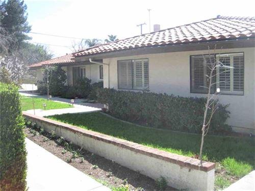 Photo of 7291 Liberty Avenue, Corona, CA 92881 (MLS # IG20136680)