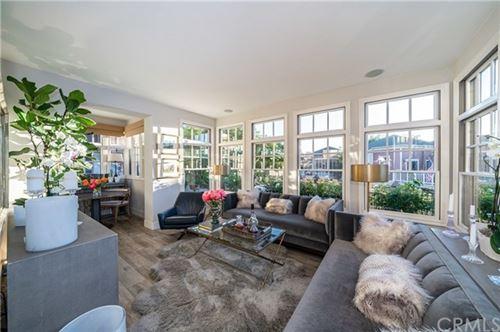 Photo of 2530 Bungalow Place #85, Corona del Mar, CA 92625 (MLS # NP20241680)