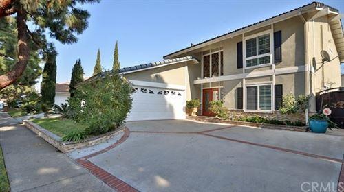 Photo of 17630 Graystone Avenue, Cerritos, CA 90703 (MLS # OC20245680)