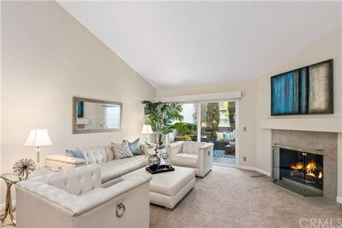 Photo of 17 Perch #80, Irvine, CA 92604 (MLS # OC21004680)