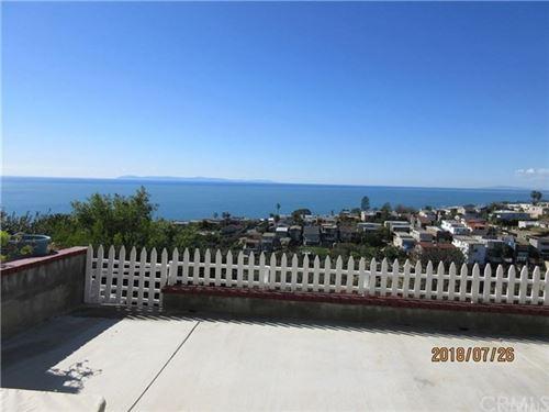 Photo of 929 Quivera Street, Laguna Beach, CA 92651 (MLS # OC21005680)