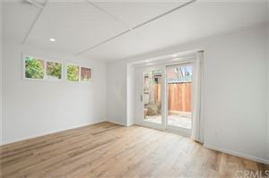 Tiny photo for 678 Glenneyre Street #A, Laguna Beach, CA 92651 (MLS # PW19188680)