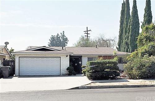 Photo of 2328 W 12th Street, Santa Ana, CA 92703 (MLS # PW20208680)