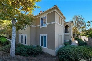 Photo of 17959 Lost Canyon Road #48, Canyon Country, CA 91387 (MLS # SR19262680)