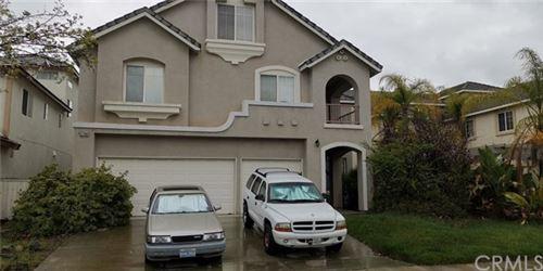 Photo of 37860 Shady Maple Road, Murrieta, CA 92563 (MLS # TR20138680)