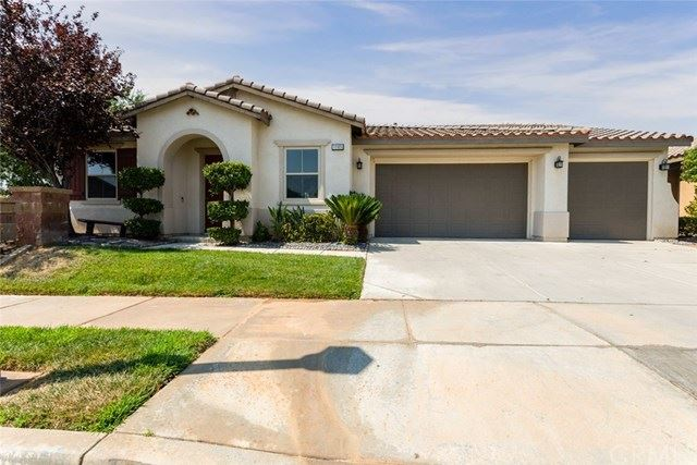 1105 Sea Lavender Lane, Beaumont, CA 92223 - MLS#: IV20176680
