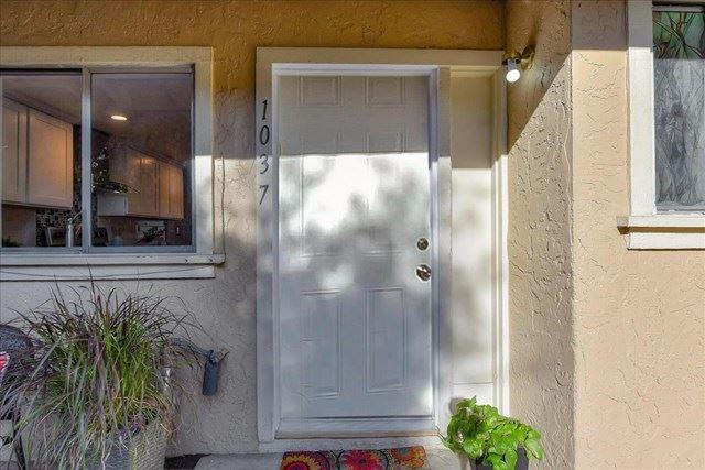 1037 Bellhurst Avenue, San Jose, CA 95122 - #: ML81813680