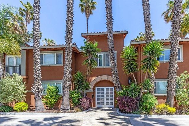 1835 Palm View Place #107, Santa Clara, CA 95050 - #: ML81846680
