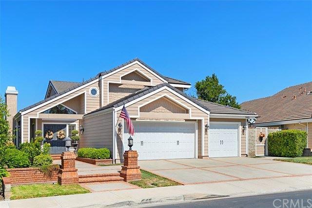 28821 Walnut Grove, Mission Viejo, CA 92691 - MLS#: OC20204680