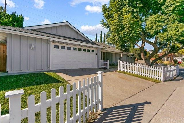 Photo of 20581 Suburbia Lane, Huntington Beach, CA 92646 (MLS # OC20250680)
