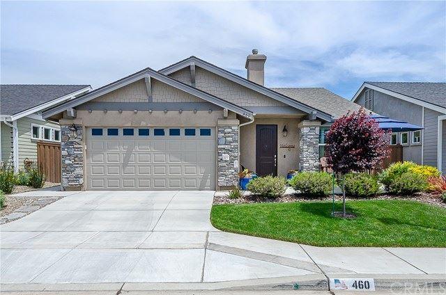 460 S First Street, Santa Maria, CA 93455 - MLS#: PI20086680