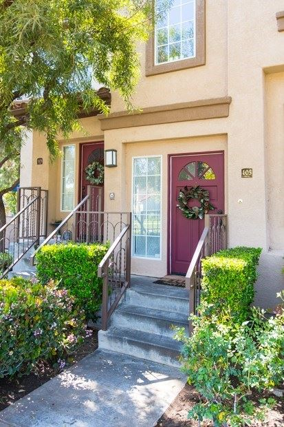 105 Montana Del Lago Drive, Rancho Santa Margarita, CA 92688 - MLS#: PW20083680