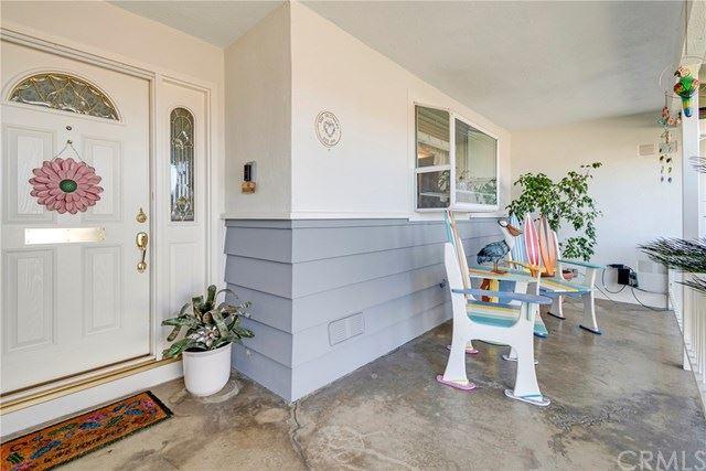 Photo of 2535 N Cottonwood Street, Orange, CA 92865 (MLS # PW21031680)