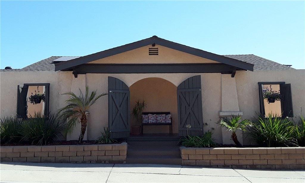 220 W Chapman Avenue, Placentia, CA 92870 - MLS#: PW21153680