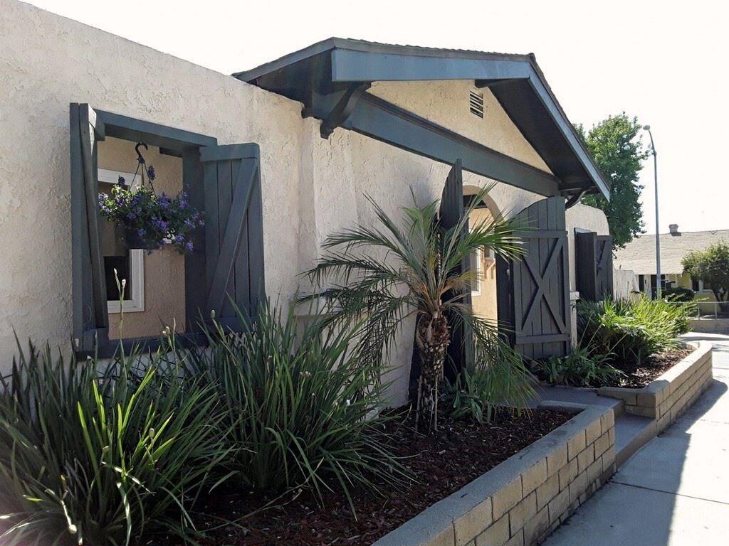 Photo of 220 W Chapman Avenue, Placentia, CA 92870 (MLS # PW21153680)