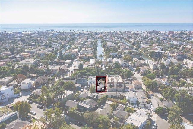 Photo of 2420 Ocean Avenue, Venice, CA 90291 (MLS # SB20216680)