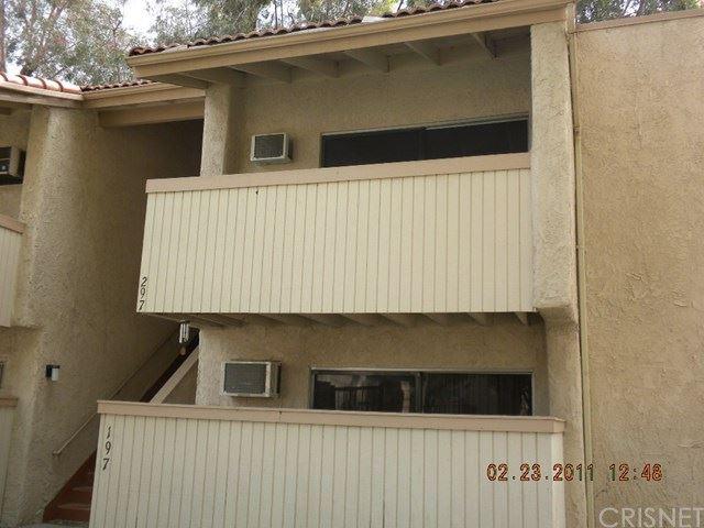 28915 Thousand Oaks Boulevard #297, Agoura Hills, CA 91301 - #: SR20221680