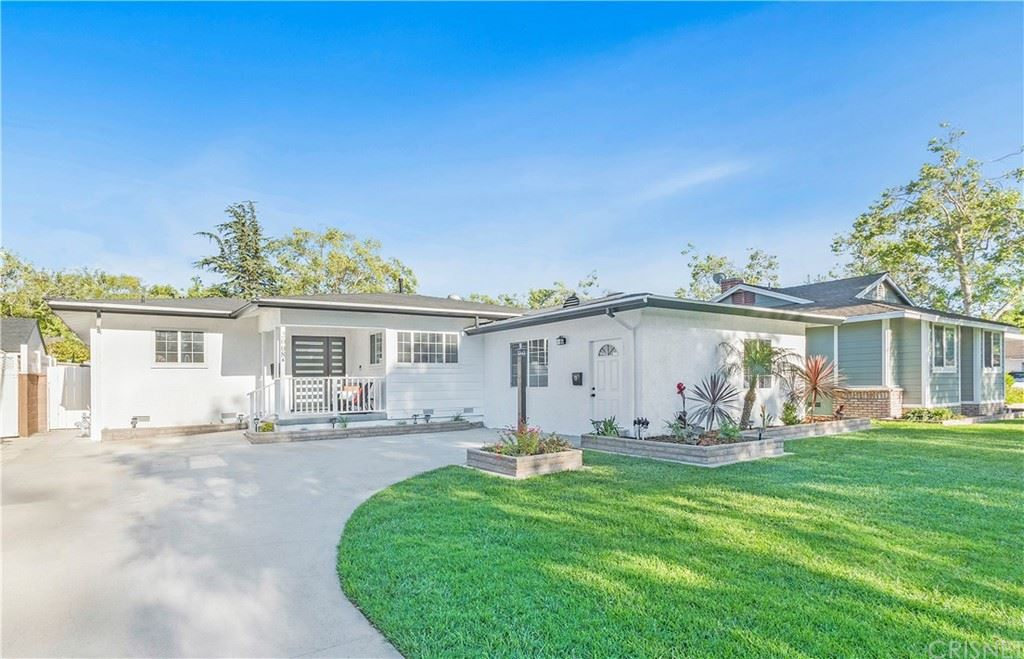 2008 Petaluma Avenue, Long Beach, CA 90815 - MLS#: SR21073680