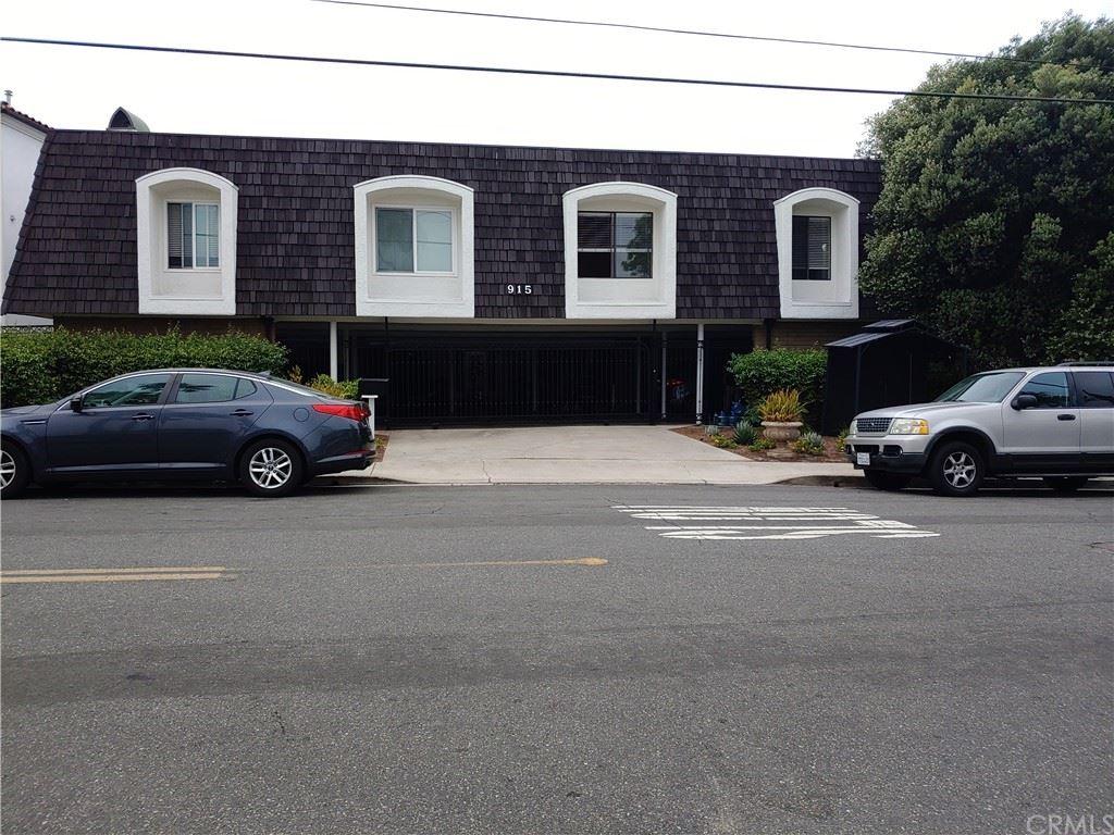 915 Buena Vista #B, San Clemente, CA 92672 - MLS#: WS21162680