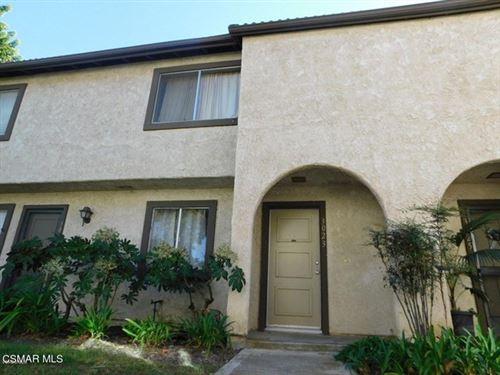 Photo of 3023 Kelp Lane, Oxnard, CA 93035 (MLS # 221002681)