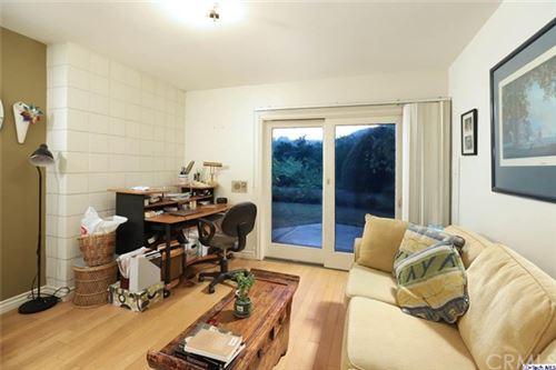 Tiny photo for 2989 Saint Gregory Road, Glendale, CA 91206 (MLS # 320002681)