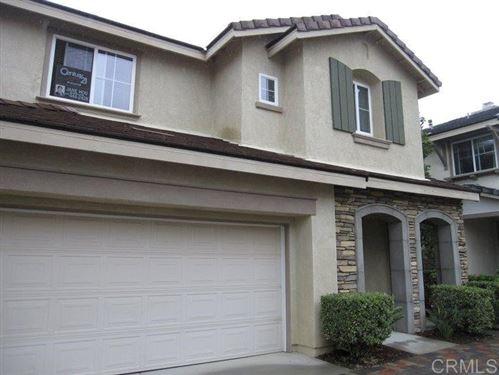 Photo of 9841 Fieldthorn, San Diego, CA 92127 (MLS # NDP2108681)