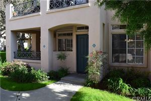 Photo of 80 Shorebreaker Drive, Laguna Niguel, CA 92677 (MLS # OC19200681)