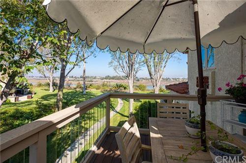 Photo of 2939 Perla, Newport Beach, CA 92660 (MLS # OC20230681)