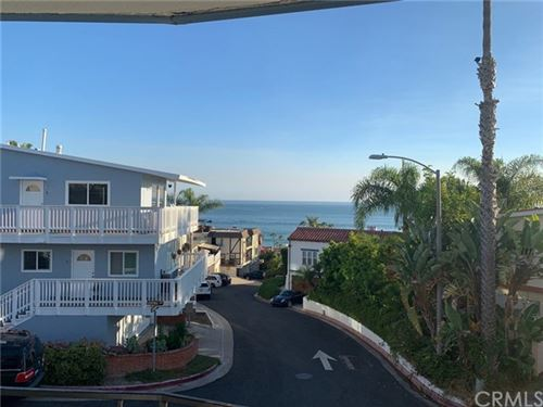 Photo of 419 Monterey Lane #5, San Clemente, CA 92672 (MLS # OC20233681)