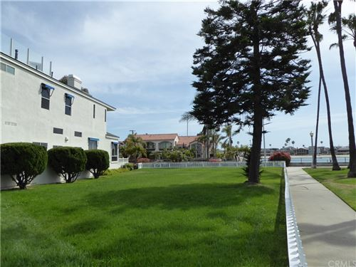 Photo of 224 Rivo Alto Canal, Long Beach, CA 90803 (MLS # PW18080681)