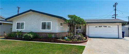 Photo of 8868 Grant Circle, Buena Park, CA 90620 (MLS # SB21151681)